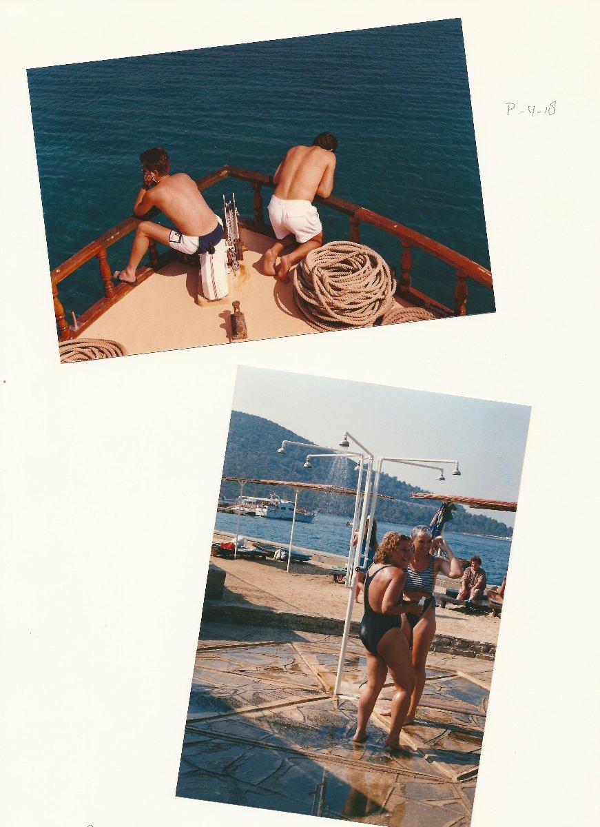 Turkije juni 1989 - pagina 52.jpg