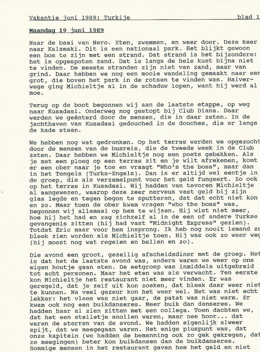 Turkije juni 1989 - pagina 61.jpg