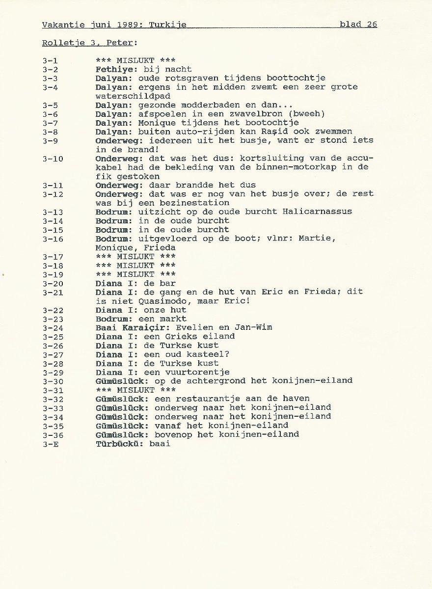 Turkije juni 1989 - pagina 70.jpg
