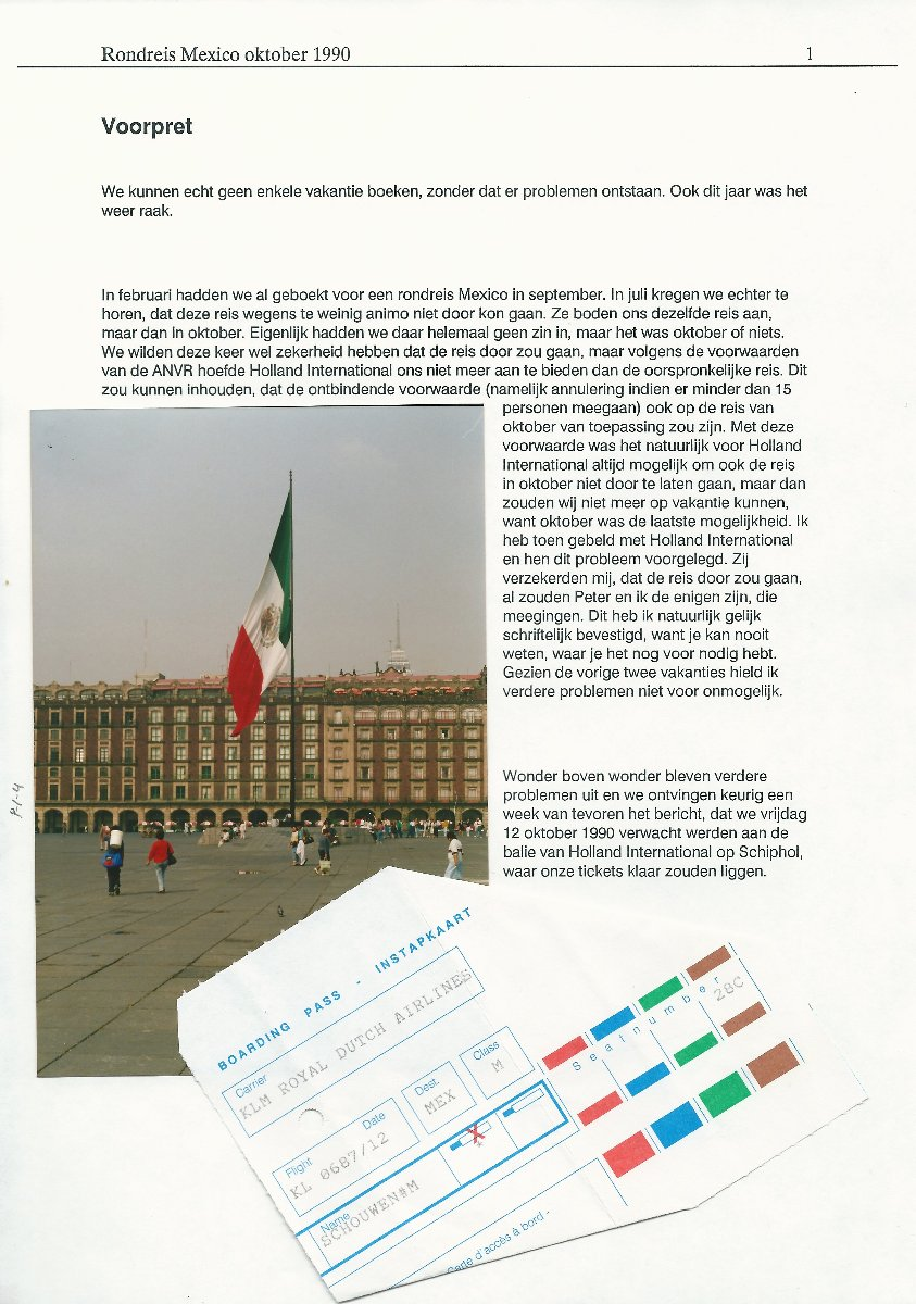 Mexico oktober 1990 - pagina 01.jpg