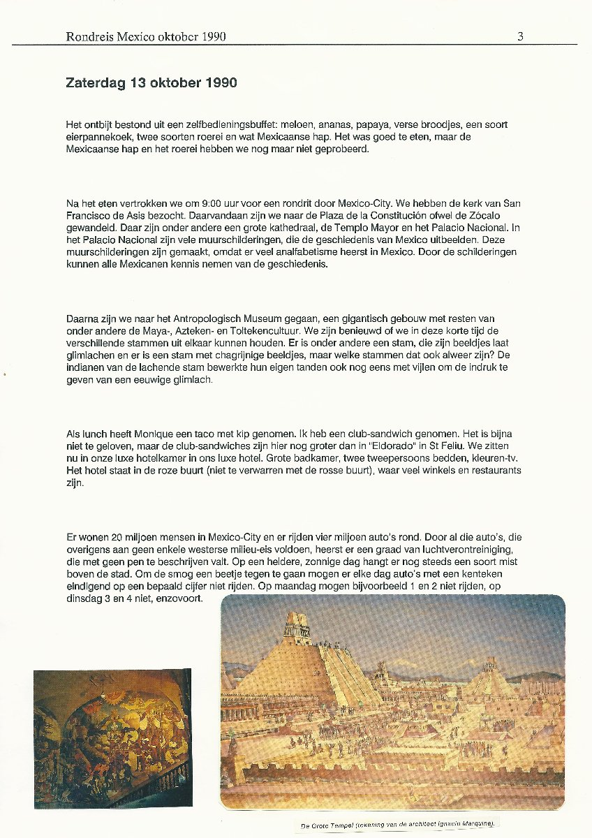 Mexico oktober 1990 - pagina 03.jpg