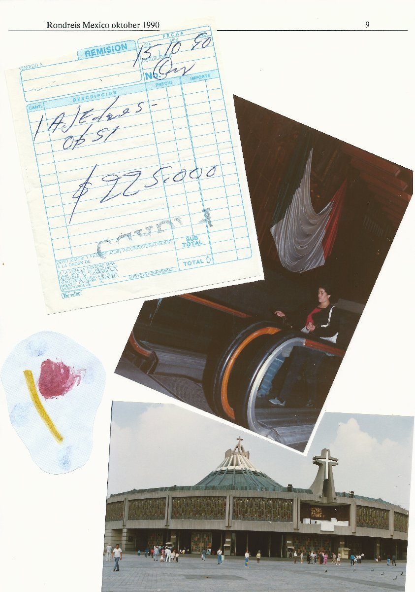 Mexico oktober 1990 - pagina 09.jpg