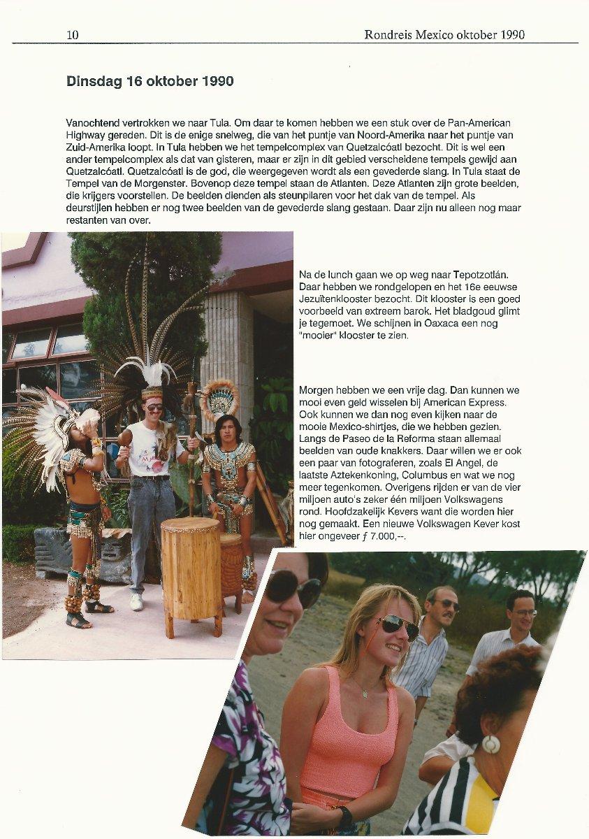 Mexico oktober 1990 - pagina 10.jpg