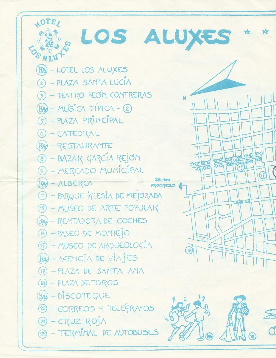 Mexico oktober 1990 - pagina 14.jpg