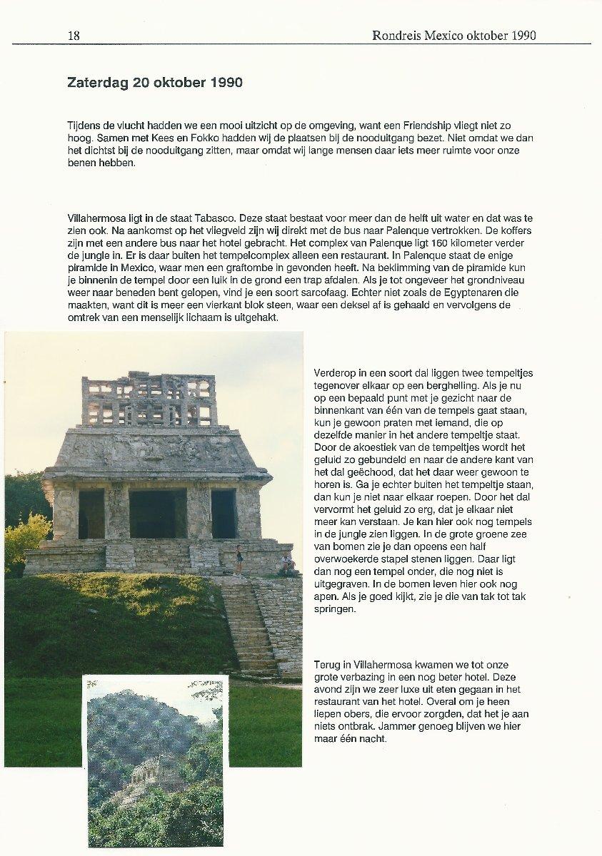 Mexico oktober 1990 - pagina 20.jpg