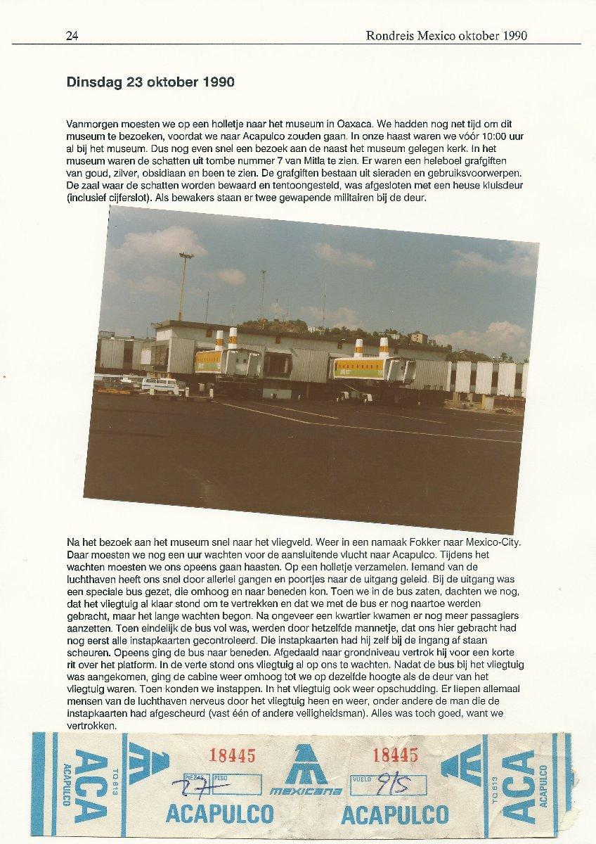 Mexico oktober 1990 - pagina 28.jpg