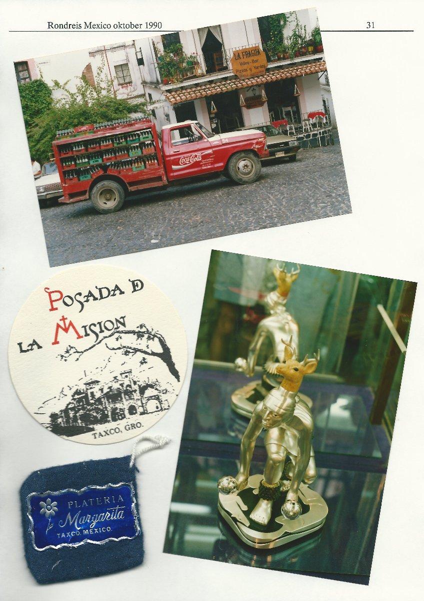 Mexico oktober 1990 - pagina 35.jpg