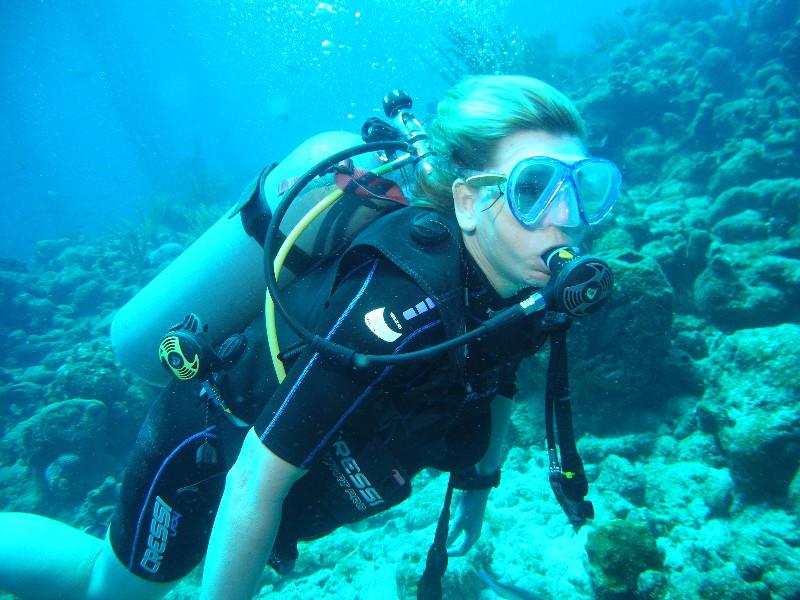 Bonaire 2018 05 03 - 19 05 07 (foto 3512).jpg