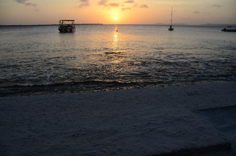 Bonaire 2018 05 04 - 00 37 46 (foto 6263).jpg
