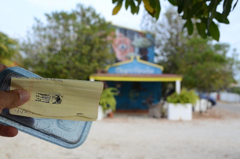 Bonaire 2018 05 04 - 23 41 41 (foto 6341).jpg