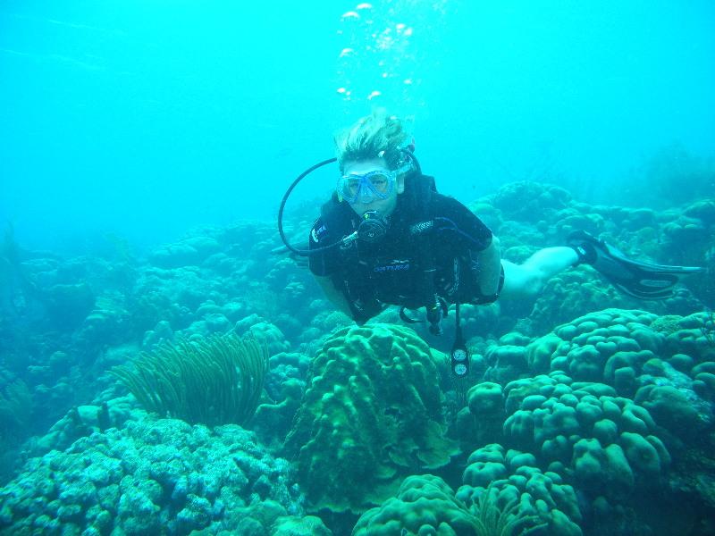 Bonaire 2018 05 05 - 20 54 09 (foto 3574).jpg