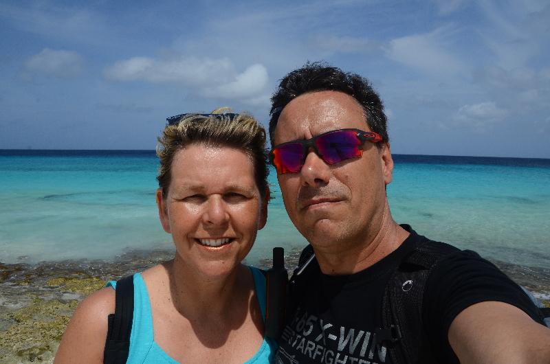 Bonaire 2018 05 07 - 16 51 31 (foto 6367).jpg