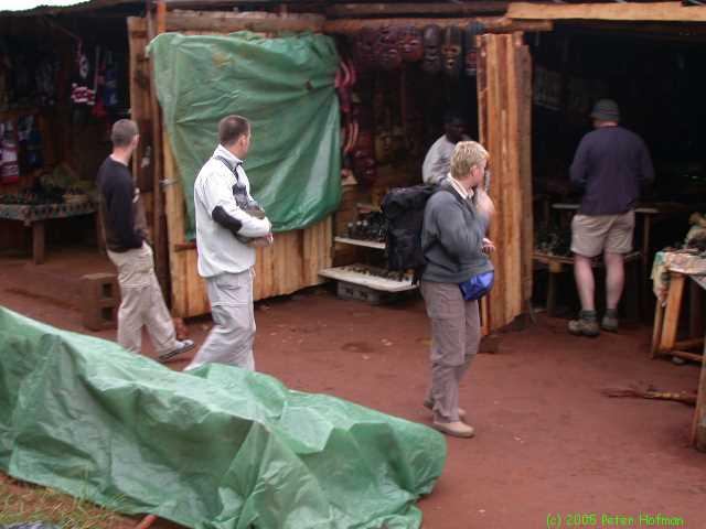 Mozambique-20020769.jpg