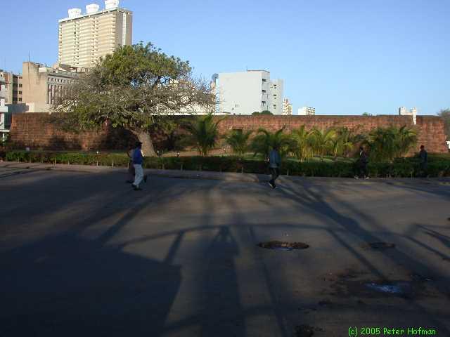 Mozambique-20020803.jpg