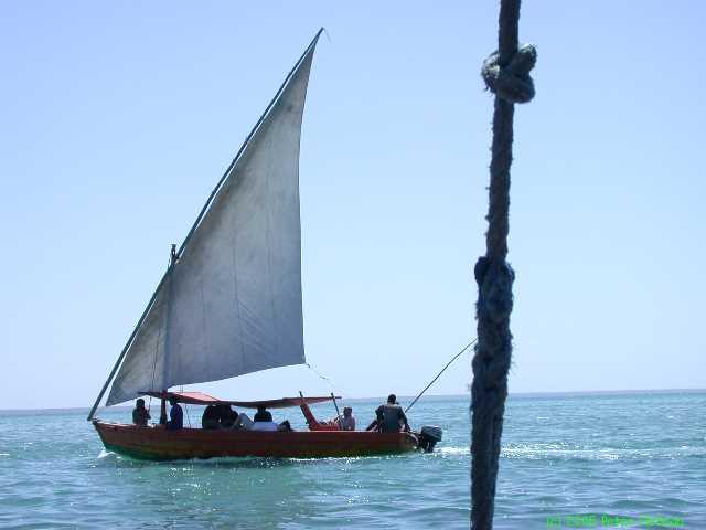 Mozambique-20020850.jpg