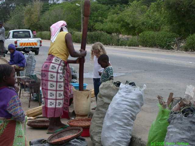 Mozambique-20020860.jpg