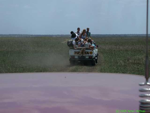 Mozambique-20020866.jpg