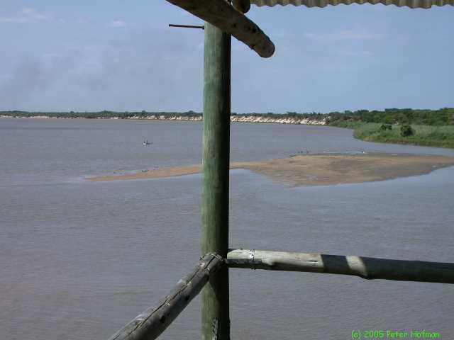 Mozambique-20020870.jpg
