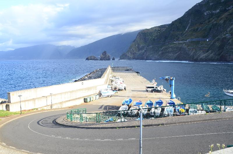 Madeira_20191021_175021.jpg