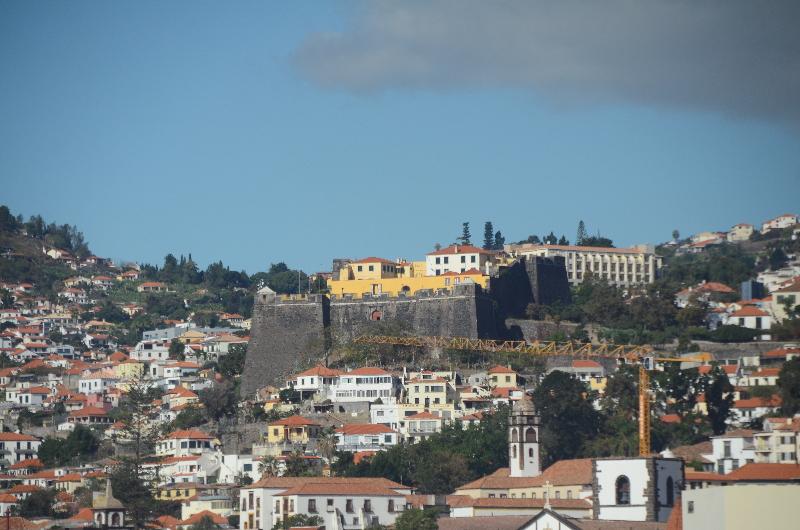 Madeira_20191023_111314.jpg