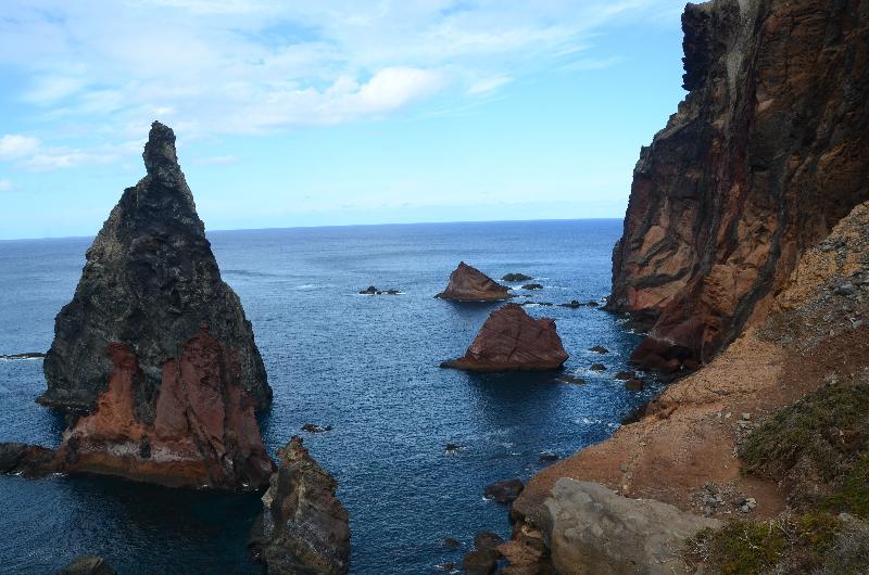 Madeira_20191024_145232.jpg