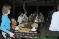 Malawi2009-04-29om20u24m17.jpg