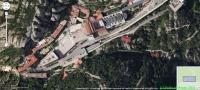 DSC_4921_map.jpg