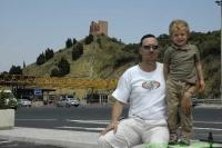 Spanje 2007-20070714_131811-(7842).jpg