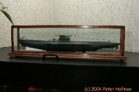 U47-20040320-103419.jpg