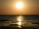 Mozambique2002(0832).jpg