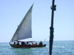 Mozambique2002(0850).jpg