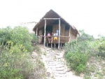 Mozambique2002(0856).jpg