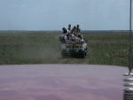 Mozambique2002(0866).jpg