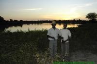 Malawi2009-04-30om18u36m52.jpg