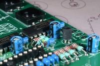 Enigma-E-1176162.jpg