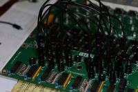 Enigma-E-1176386.jpg
