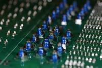 Enigma-E-1233590.jpg