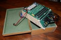 Enigma-E-1375832.jpg