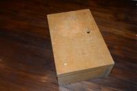 Enigma-E-1380644.jpg