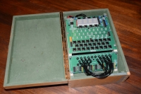 Enigma-E-1385884.jpg