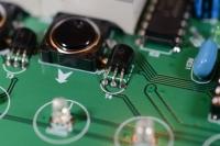Enigma-E-1009901.jpg