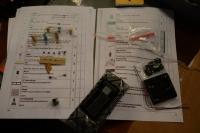 Enigma-Uhr-1148924.jpg