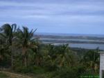 Mozambique 2002(0809).jpg