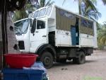 Mozambique 2002(0814).jpg