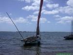 Mozambique 2002(0827).jpg