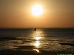 Mozambique 2002(0832).jpg