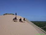 Mozambique 2002(0838).jpg