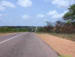 Mozambique 2002(0853).jpg