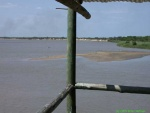 Mozambique 2002(0870).jpg