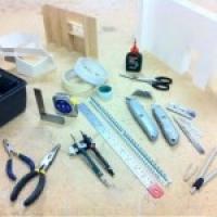 tools-150x150.jpg